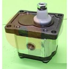 agrozet-tz4k14-hydraulikpumpe-tz70023