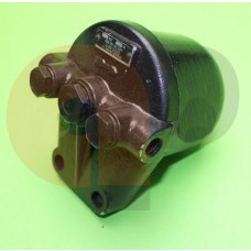 agrapoint-agrozet-tz4k14-kraftstofffilter-tz75011