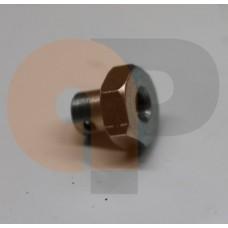 agrapoint-agrozet-motor-tz4k14-bolzen-tz76016