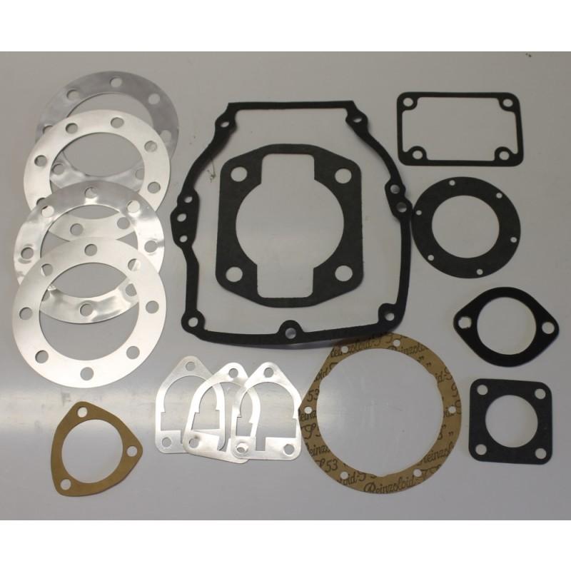 TZ4K-Motordichtsatz-06001