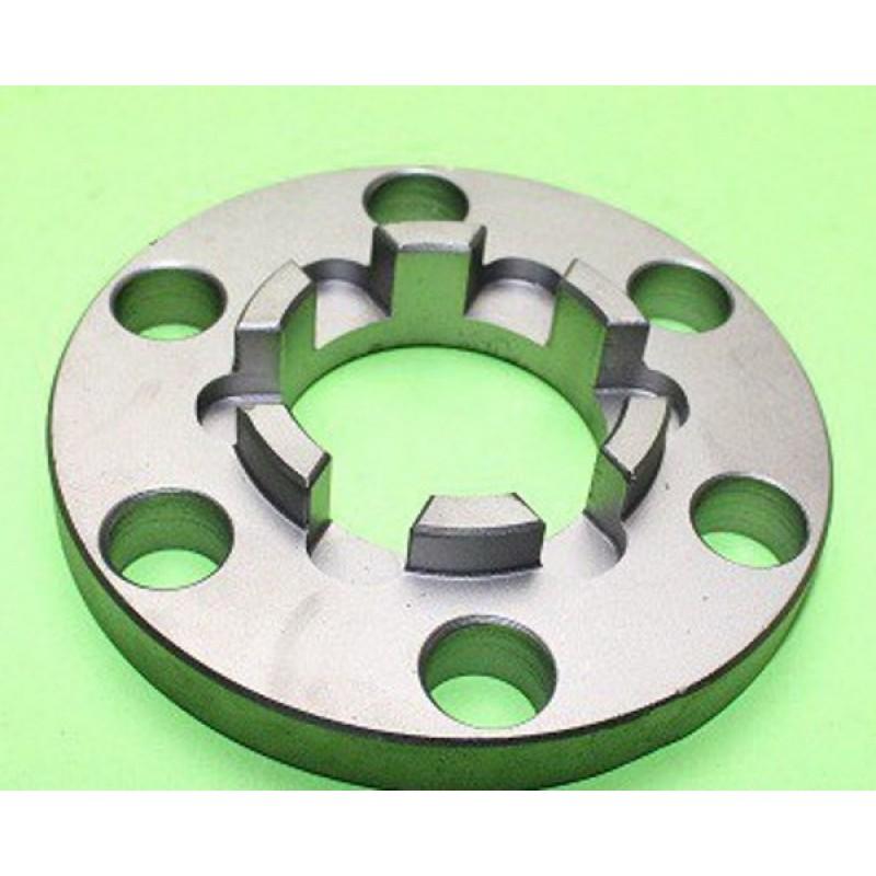 agrapoint-agrozet-getriebe-differential-tz4k14-zahnkupplung-tz07308