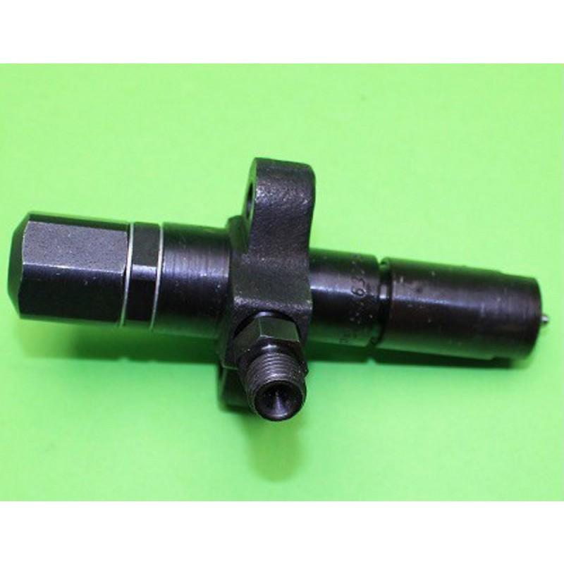 agrapoint-agrozet-zylinderkopf-tz4k14-duesenhalter-tz09016