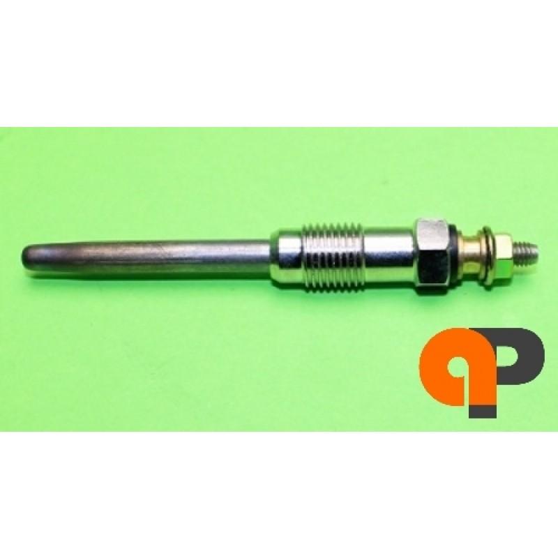 agrapoint-agrozet-zylinderkopf-tz4k14-gluehkerze-tz09800a