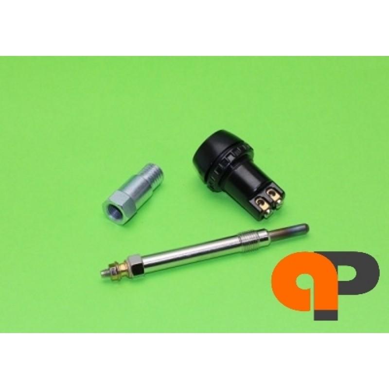agrapoint-agrozet-zylinderkopf-tz4k14-adapter-gluehkerze-tz09800c