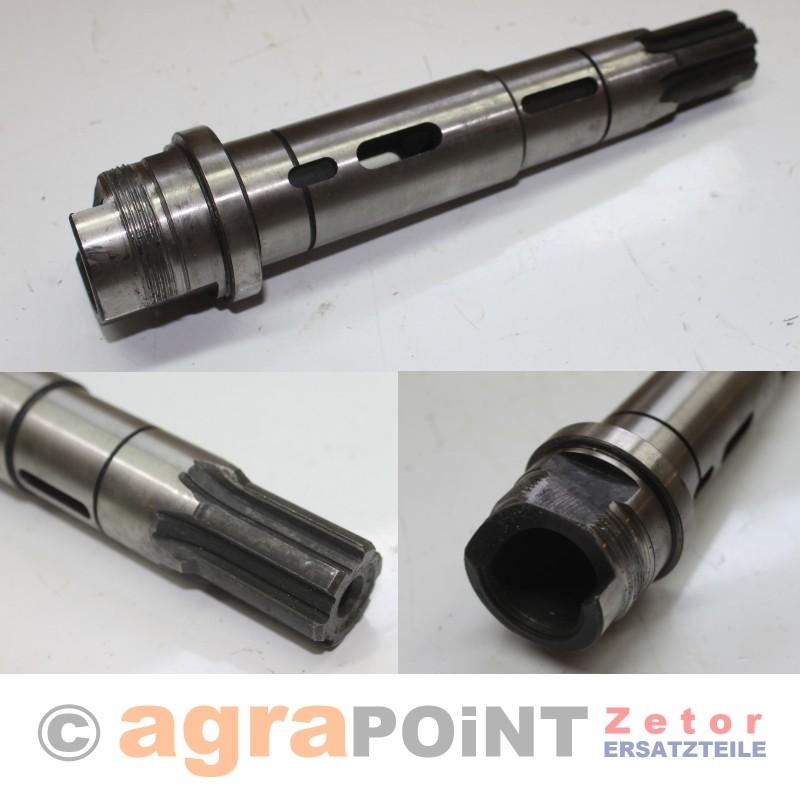 agrapoint-agrozet-tz4k14-hauptwelle-getriebe-tz10013