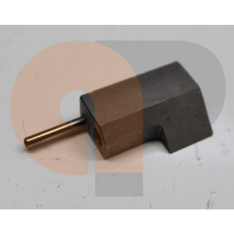 agrapoint-agrozet-motor-blockiervorrichtung-tz4k14-anschlag-tz12012